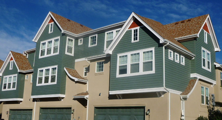 north west exteriors roofing contractors in denver co On exteriors west