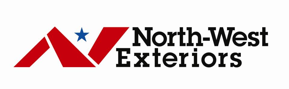 the north west company The north west company's stock has risen nearly 8% since it released third-quarter earnings on december 11 should you buy into the rally.