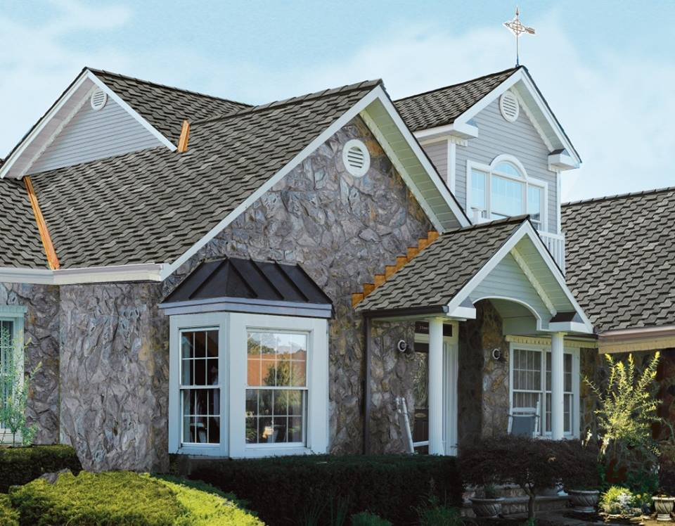 Northern California Roofing Co Roofing Contractors In