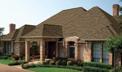 Northern Exteriors Mn Inc Roofing Contractors In