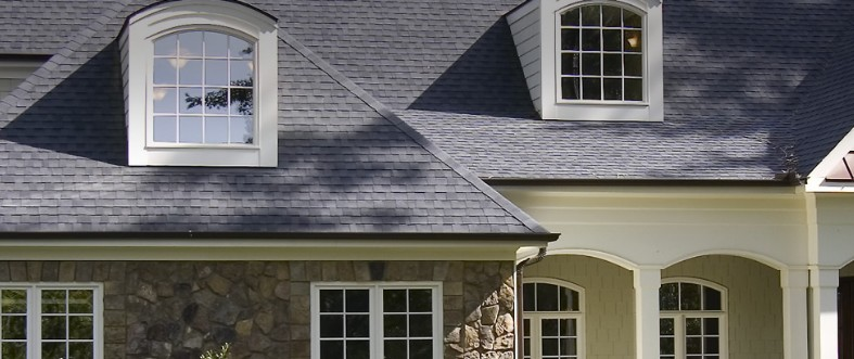 Roofing Contractors In Vienna, VA