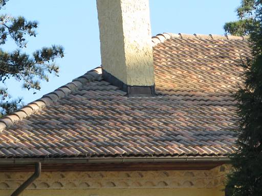 Olde Raleigh Roofing Roofing Contractors In Raleigh Nc