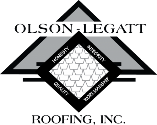 Best Local Roofers In Fargo Nd 150 Points Remodeling