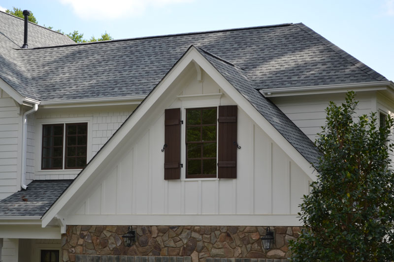On Tops Roofing Roofing Contractors In Angier Nc