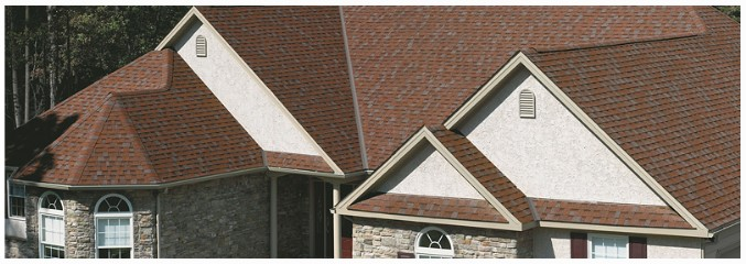 Overhead Roofing Inc Roofing Contractors In Hamilton Oh