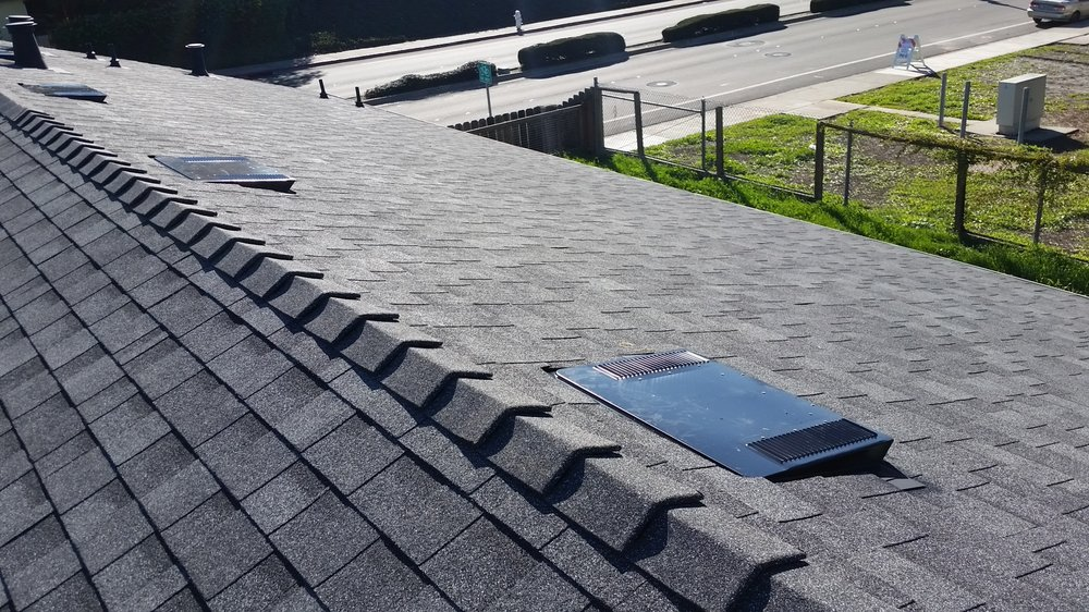 Pacific Coast Roofing Service | Roofing Contractors in ...