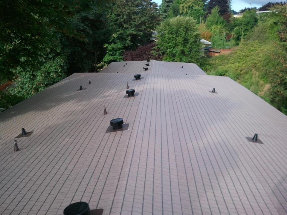 Pacific West Roofing Llc Roofing Contractors In Tualatin Or