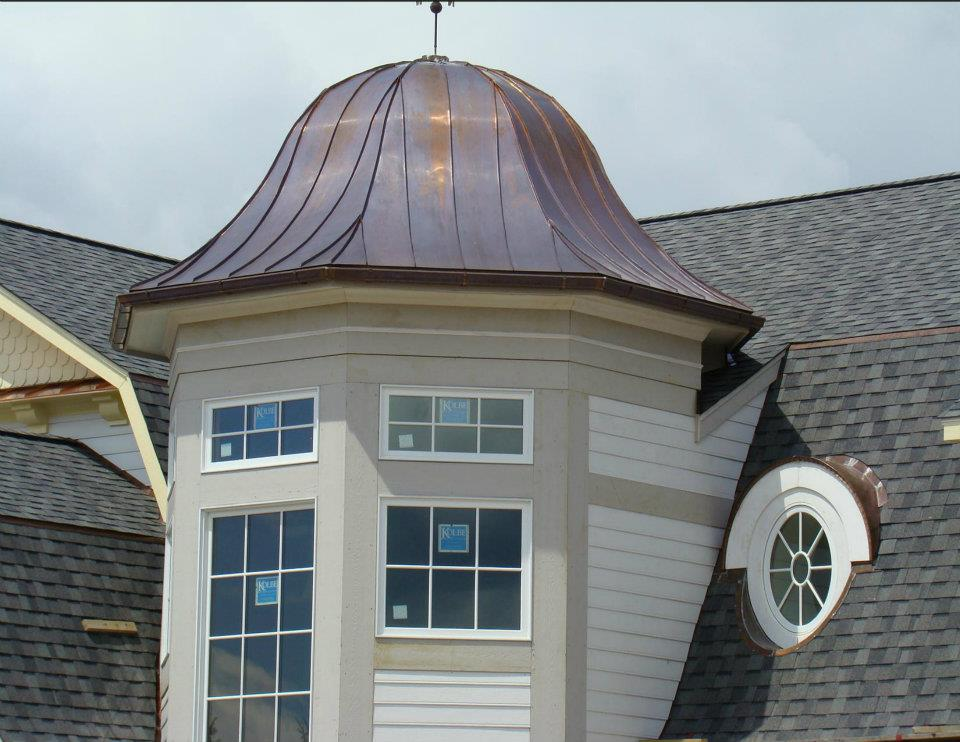 Paff Contractors Llc Roofing Contractors In Pittsburgh Pa