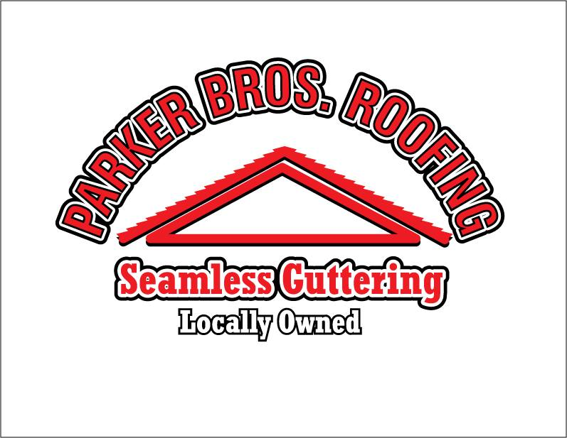 Parker Brothers Roofing Midwest City 12 300 About Roof