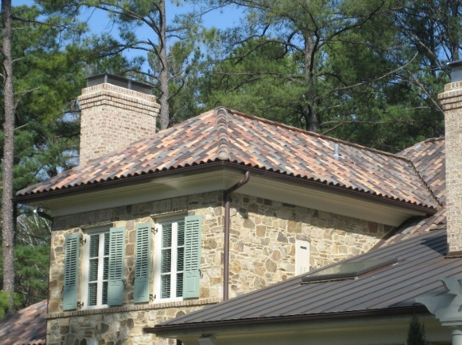 Pickard Roofing Co Inc Roofing Contractors In Durham Nc