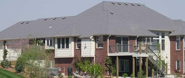 Pinnacle Energy Inc Roofing Contractors In Elkridge Md