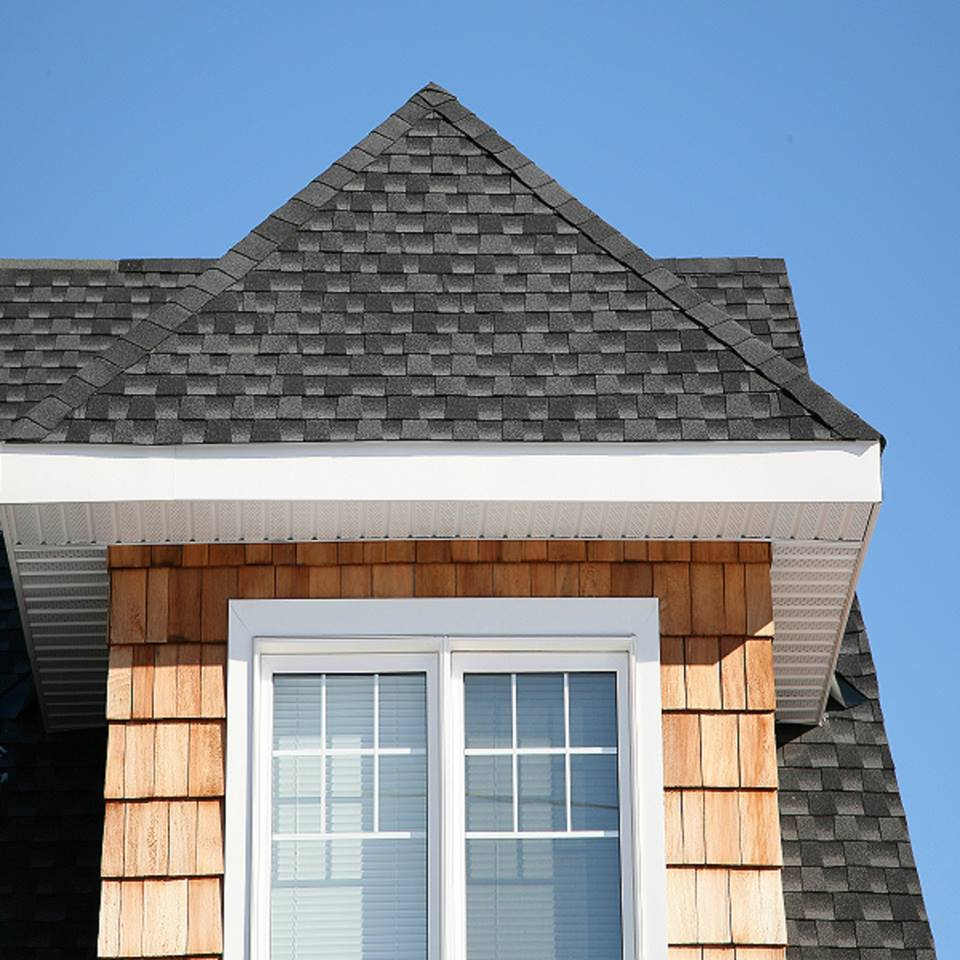 Pitts Roofing Co Inc Roofing Contractors In Fort Worth Tx