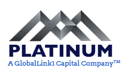Platinum Roofing Inc Logo