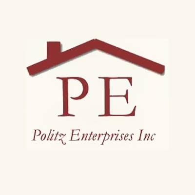 Politz Enterprises Roofing Inc Roofing Contractors In