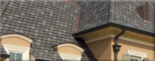 Powell Roofing Services Inc Roofing Contractors In