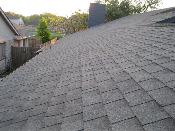 Precision Roof Crafters Inc Roofing Contractors In