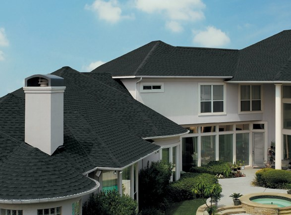Premier Roofing Of Middle Tennessee Llc Roofing