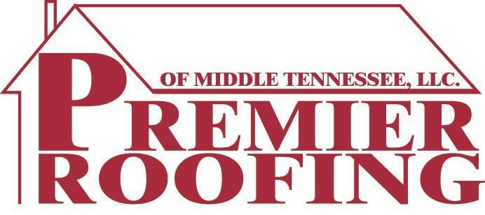 Best Local Roofers In Nashville Tn 150 Points