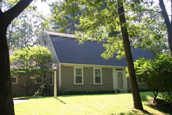 Premiere Roofing Amp Remodeling Roofing Contractors In