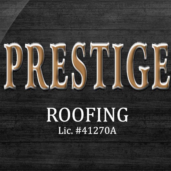 Prestige Roofing Roofing Contractors In North Las Vegas Nv