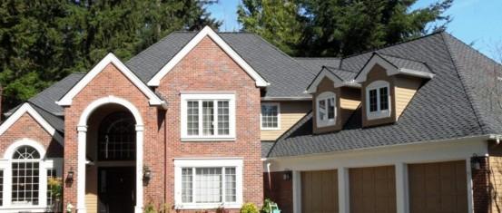 Pro Roofing Nw Roofing Contractors In Kirkland Wa