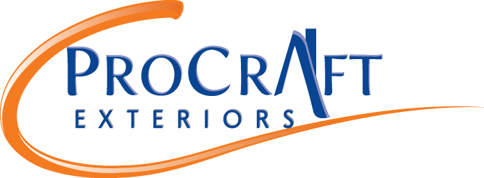 procraft exteriors roofing contractors in chesterfield mo
