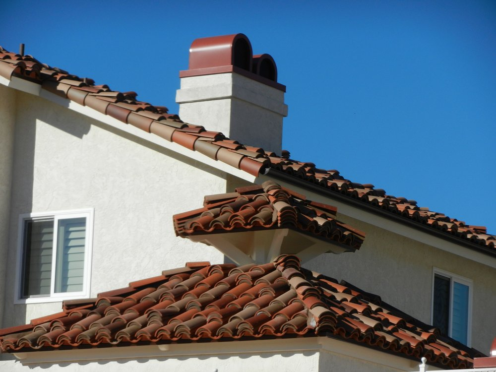 professional roofing roofing contractors in