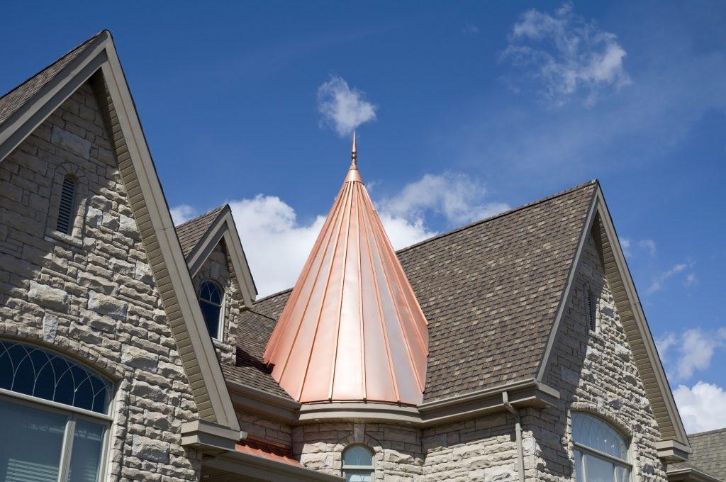Profile Roofing Roofing Contractors In Layton Ut