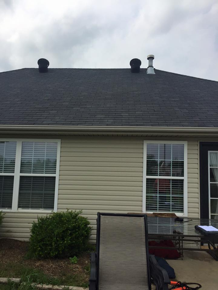 Profinish Remodeling Roofing Contractors In Owensboro Ky
