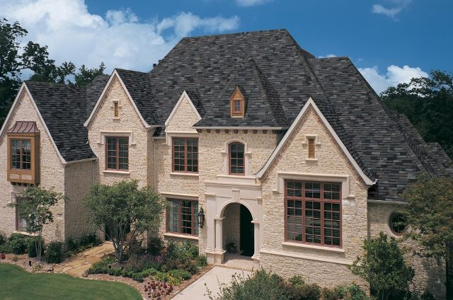 PRS Professional Roofing Service | Roofing Contractors In Las Vegas, NV
