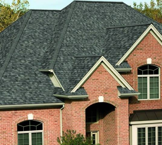 Prs Professional Roofing Service Roofing Contractors In