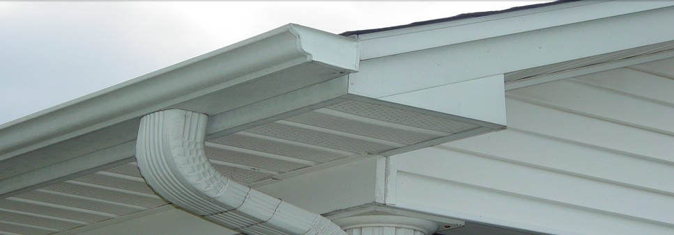 Quality Construction Roofing Contractors In Aurora Co