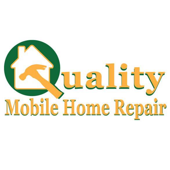Quality Mobile Home Repair Llc Roofing Contractors In