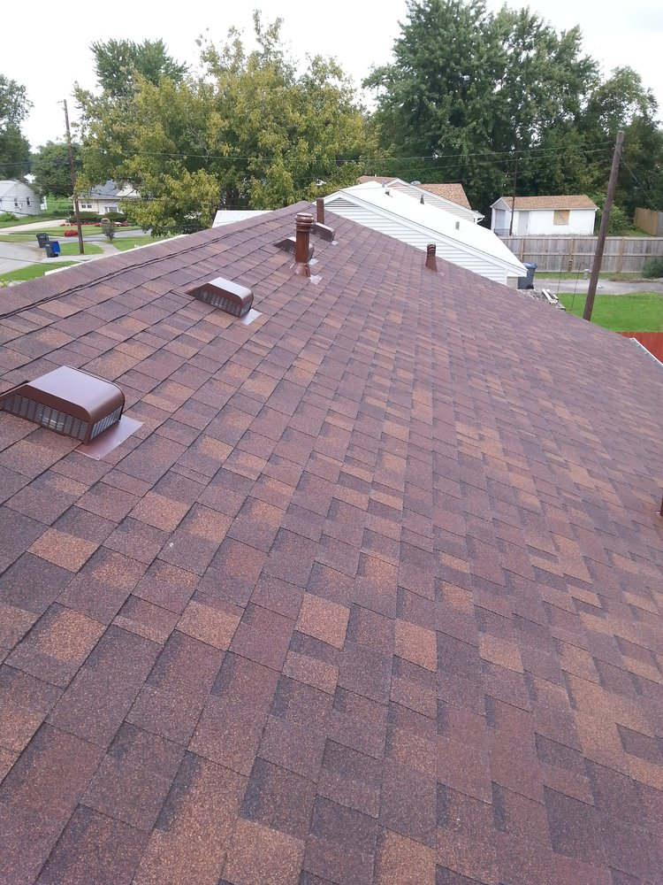 R Amp I Construction Roofing Contractor Roofing Contractors