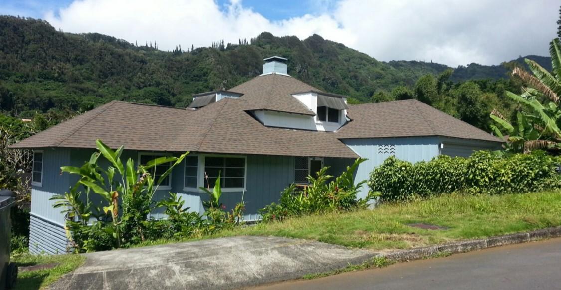 RAINBOW ROOF MAINTENANCE CO | Roofing Contractors in ...