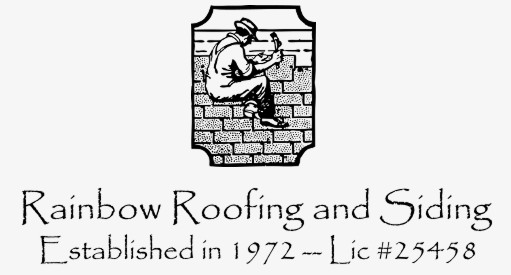 Rainbow Roofing Amp Siding Inc Roofing Contractors In