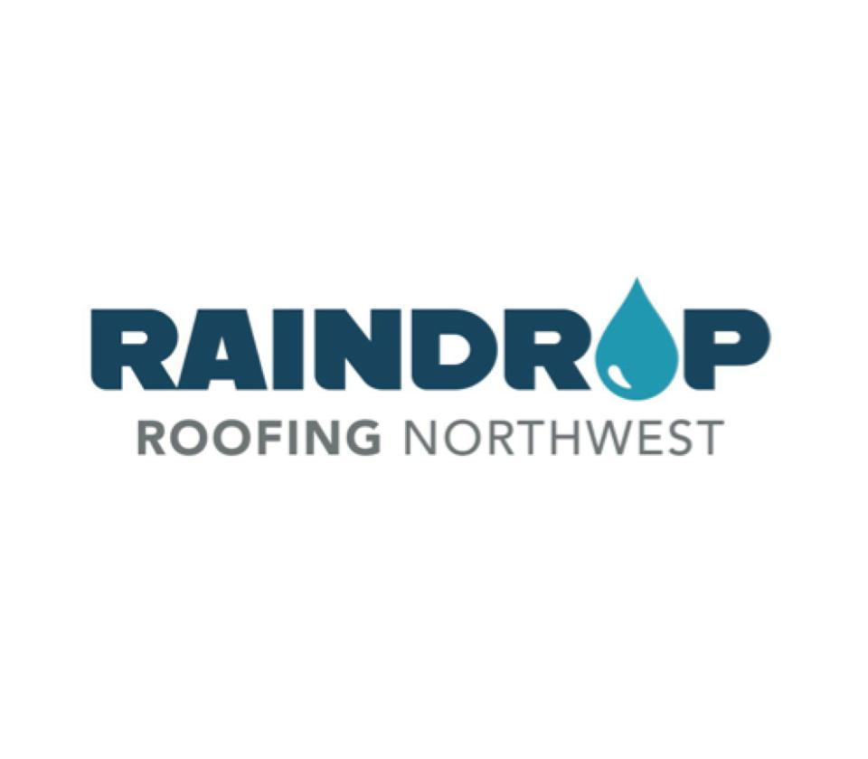 Raindrop Roofing Nw Roofing Contractors In Beaverton Or
