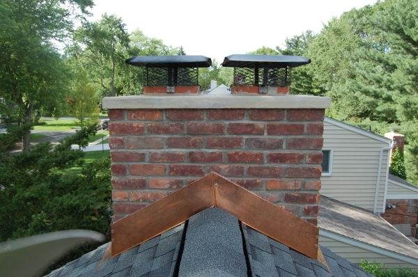 Rapid Home Improvement Roofing Contractors In Canton Mi