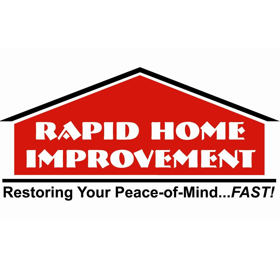 Rapid Home Improvement Roofing Contractors In Canton Mi