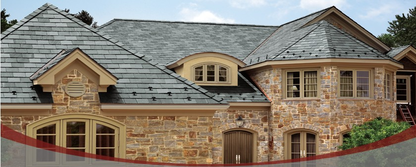 Rc Roofing Inc Roofing Contractors In San Diego Ca