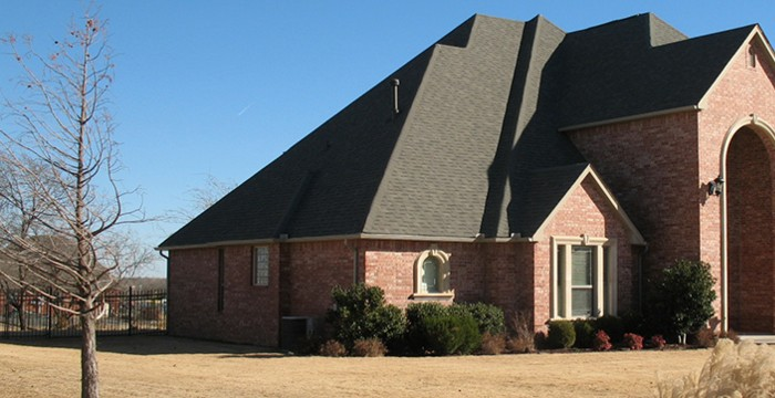 Rc Roofing Solutions Inc Roofing Contractors In