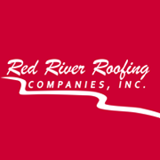 Red River Roofing Companies Inc Logo