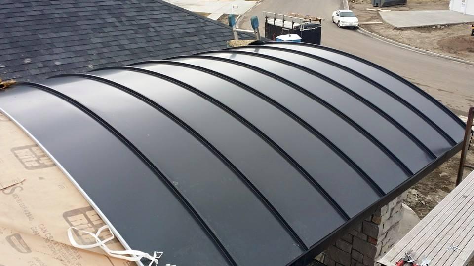 Regal Home Solutions Roofing Contractors In Bismarck Nd