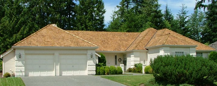 Regal Roofing Amp Contracting Llc Roofing Contractors In