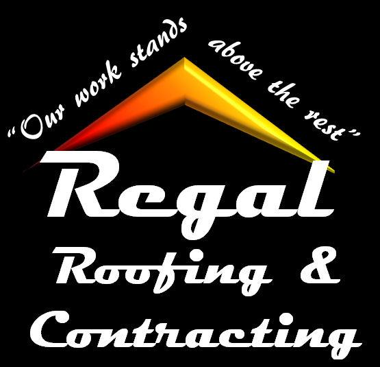 Regal Roofing Amp Contracting Llc Roofing Contractors In