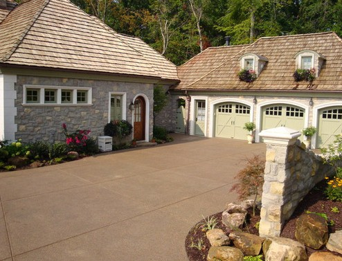 Regal Roofing Of Southern Indiana Roofing Contractors In