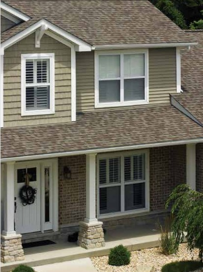 Reliable Roofing Roofing Contractors In Holliston Ma