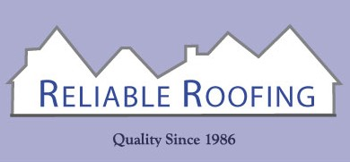 Best Local Roofers In Needham Ma 150 Points Remodeling