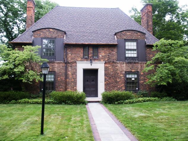 Renaissance Restorations Roofing Contractors In