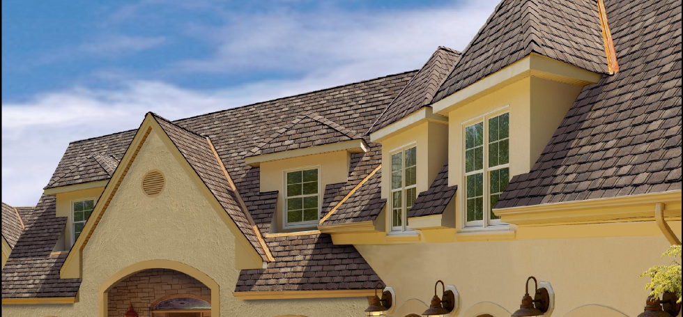 Renew home designs inc roofing contractors in columbia md for Home designs inc